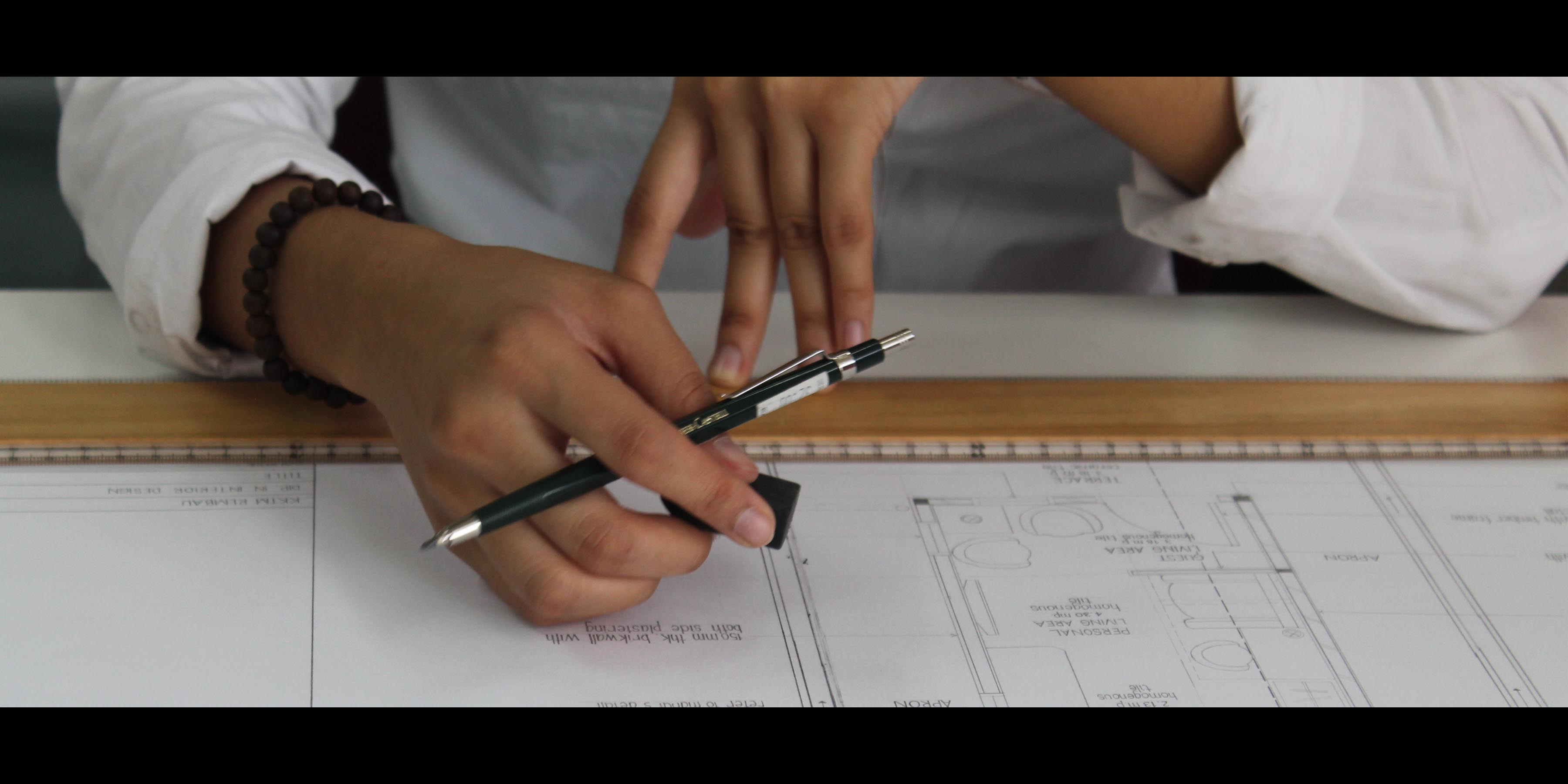 M23 - CERTIFICATE IN MECHANICAL ENGINEERING TECHNOLOGY( DRAUGHTING DESIGN)